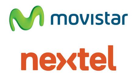 Telefónica y Nextel  firman acuerdo para compartir su red de datos móviles en México