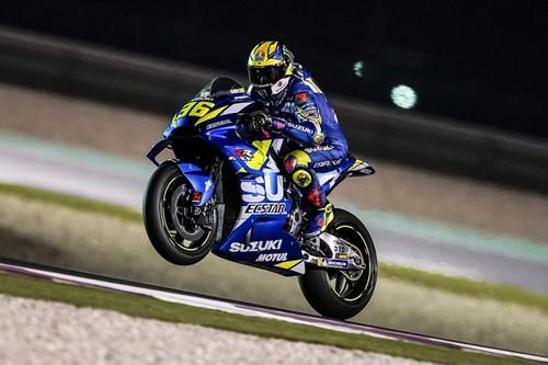Revolución rookie: cuatro novatos llegan a MotoGP 2019 para poner patas arriba el mundial
