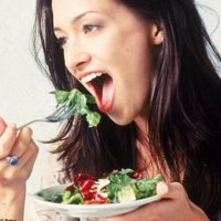 ¿Existen las calorías negativas?