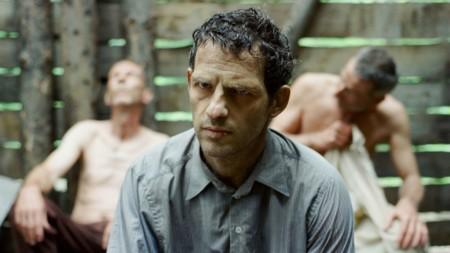 Oscars 2016 | 'El hijo de Saúl' es la mejor película de habla no inglesa