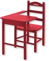 Silla escritorio Kids First Desk