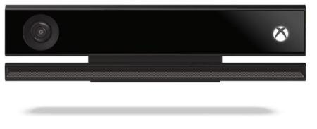 Xbox One no será tan dependiente de Kinect