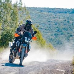 Foto 16 de 128 de la galería ktm-790-adventure-2019-prueba en Motorpasion Moto