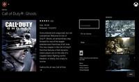Filtrados los tamaños de descarga de algunos juegos de Xbox One