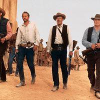 'Grupo salvaje': Jonathan Jakubowicz escribirá y dirigirá el remake que prepara Warner