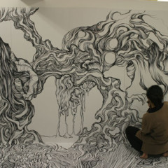 Foto 2 de 7 de la galería psychedelic-room-una-habitacion-para-no-dormir en Decoesfera