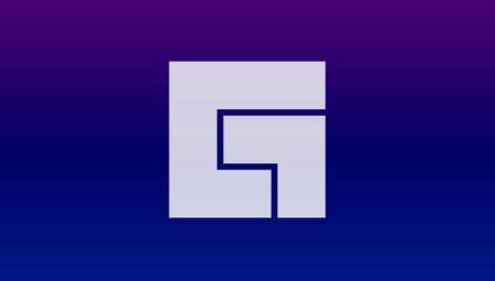 Facebook Gaming ya es oficial en Android: streaming de videojuegos, juegos instantáneos y más