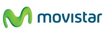 Movistar va de revolucionario: sin permanencia móvil, sin bloqueo SIM, 4G sin coste extra y Fusión más agresivo