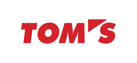 TOM'S y el equipo de Fórmula 1 que se quedó en mera ambición