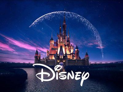 Disney es acusada de 'espiar' a los niños mediante videojuegos para dispositivos móviles