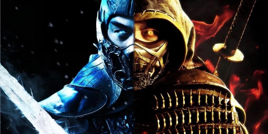 El brutal tráiler de 'Mortal Kombat' promete espectaculares combates en la nueva película basada en el videojuego