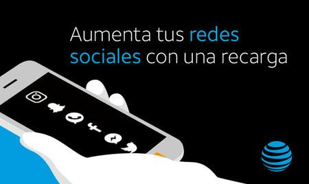 AT&T ajusta sus paquetes de prepago en México: disminuye la vigencia y beneficios