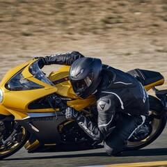 Foto 4 de 96 de la galería mv-agusta-superveloce-800-2021 en Motorpasion Moto