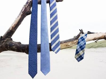 corbatas-alfred-dunhill.jpg