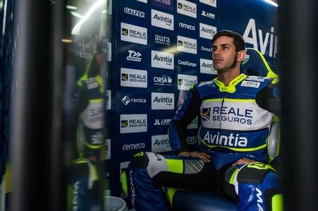 Jordi Torres Motogp Aragon2018 3