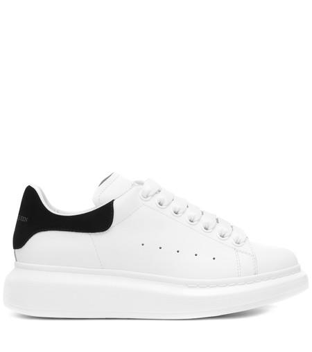 Sneakers Cool Primavera 2019 12