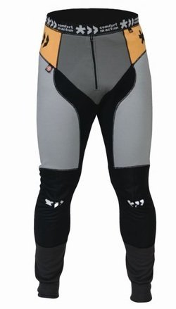 bikers-pantalon-sport-2.jpg