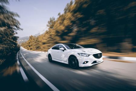 ¿Qué hace tu coche por ahorrar combustible y qué puedes hacer tú?