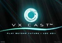 VX Cast