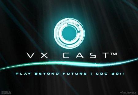 ¡Bombazo! VidaExtra lanzará su propia consola durante el 2011. Actualizado