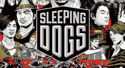 'Sleeping Dogs' nuevo vídeo de la versión PC y sus requisitos mínimos