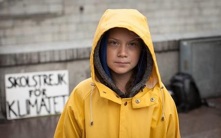 Once adolescentes que nos ilusionan y ayudan a creer en un futuro mejor