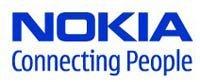 Los Nokia tendrán el Live Search de Microsoft