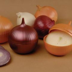 guardar-hortalizas-decorativamente