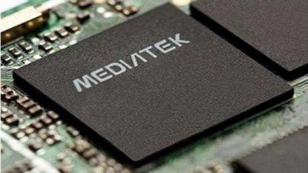 MT7650, el nuevo chip de MediaTek que aúna lo mejor de WiFi y Bluetooth