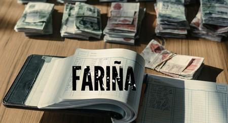 Farina 1