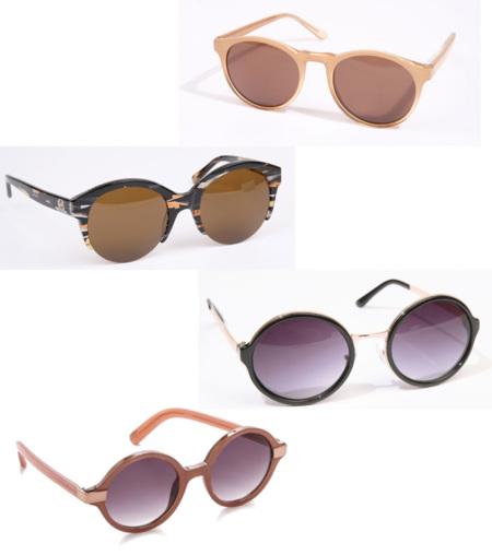 urban Gafas de sol