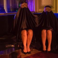 Foto 8 de 18 de la galería instinto-imagenes-de-la-serie-erotica-de-movistar-liderada-por-mario-casas en Espinof