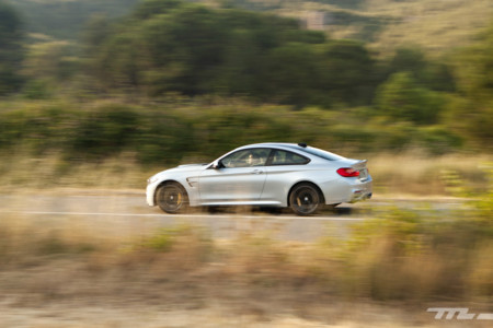 Dma Bmw M4 Manual 0107