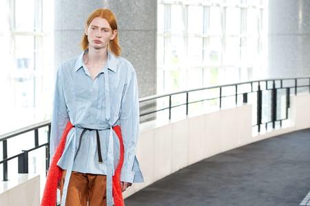 El COVID-19 cobra su primera víctima en el negocio de la moda: Sies Marjan confirma su cierre