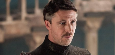 Littlefinger Game Of Thrones