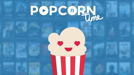 La (ya no tan misteriosa) desaparición de Popcorn Time: ¿quedarán sus usuarios al descubierto?