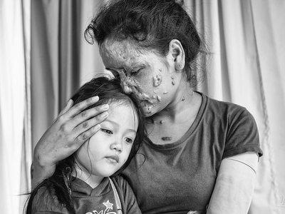 Javier Sánchez-Monge Escardo gana tres premios en los International Photography Awards 2016