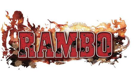 'Rambo' masacra los arcades japoneses