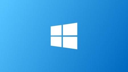Windows 9, ¿gratis para usuarios de Windows 8? Eso dicen en Microsoft Indonesia