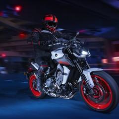 Foto 5 de 21 de la galería gama-yamaha-mt-ice-fluo-2019 en Motorpasion Moto