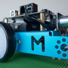 Foto 14 de 38 de la galería spc-makeblock-mbot-analisis en Xataka