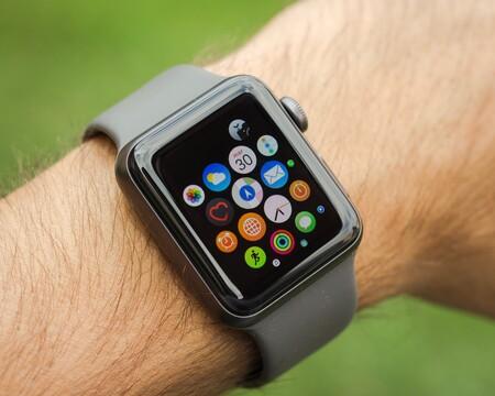 Qué hacer si ha desaparecido la información GPS de los entrenos en Actividad o Salud tras actualizar a iOS 14.0 o watchOS 7.0