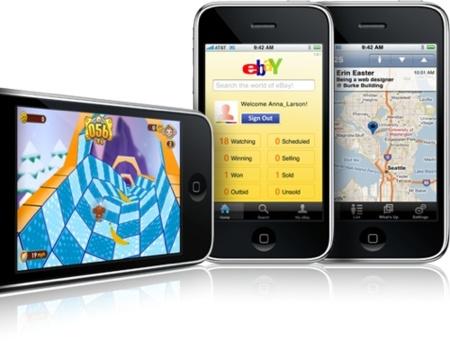 iphone-appstore.jpg