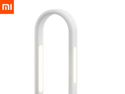Lámpara de escritorio Xiaomi Eyecare Smart Lamp 2 por 41,07 euros con este código de descuento