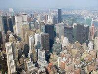 Las ciudades con más licenciados son más prósperas