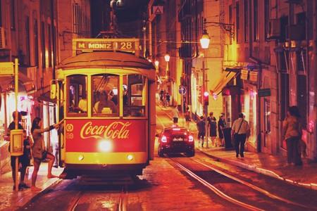 Portugal Esta Mejorando Rapidamente Debemos Todos Enterrar La Austeridad 7