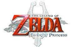 Más detalles de The Legend of Zelda: Twilight Princess