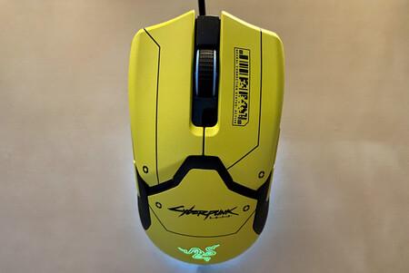 Razer Cyber 1