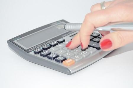 Tratamiento contable del Confirming básico