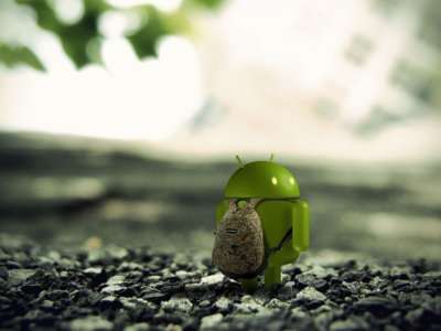 "QuadRooter, la vulnerabilidad de ""900 millones de Android"": ¿amenaza real o marketing del miedo?"